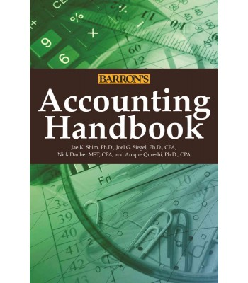 Accounting For The CPA 6Th Edition Texas Only