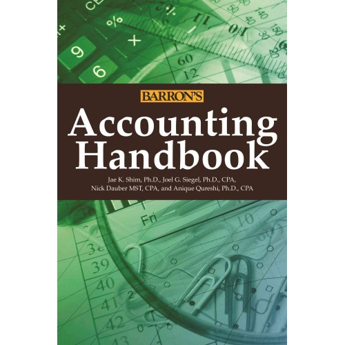 accounting theory godfrey 6th edition Download accounting theory godfrey 7th edition answers accounting theory godfrey 7th pdf need any test bank or solutions manual please contact me email:testbanksm01@gmailcom if you are.