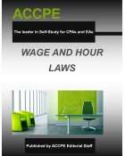 Wage and Hour Laws Mini-Course