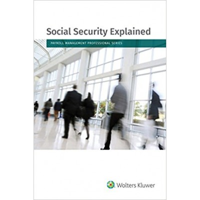 Understanding Social Security 2017