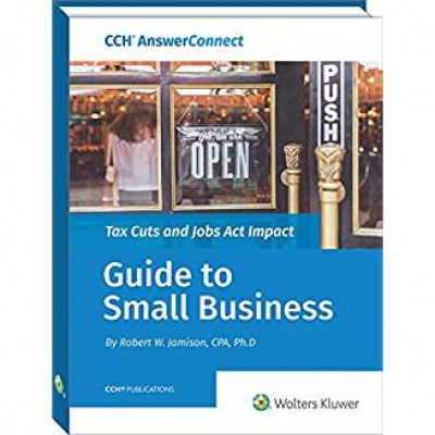 Guide to Small Business