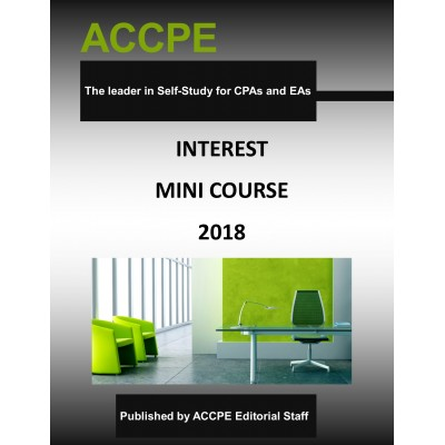 Interest Mini-Course